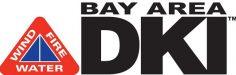 Bay Area DKI Logo